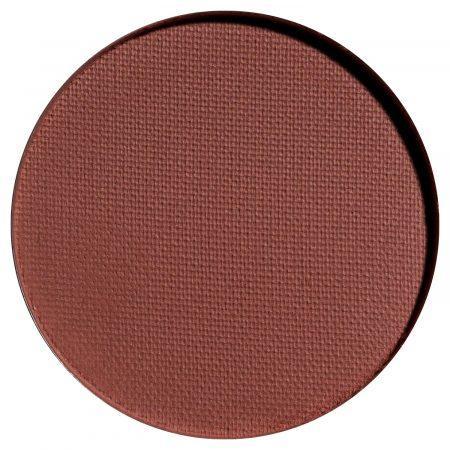 matte-eyeshadow-blery-cosmetics-108