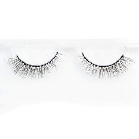 pro-lashes-collection-cotton-silk-l05