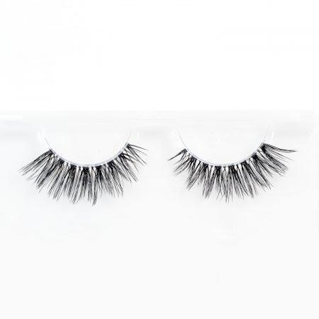 pro-lashes-collection-cotton-silk-nc18