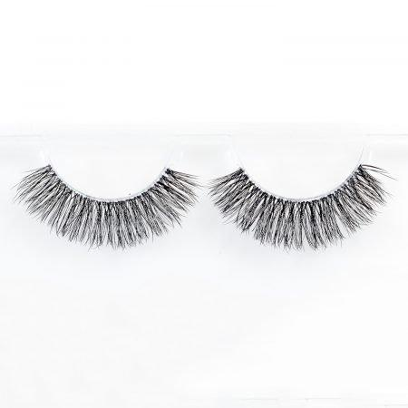 PRO LASHES COLLECTION cotton silk (NC19)