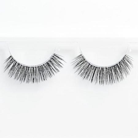 pro-lashes-collection-cotton-silk-nk48