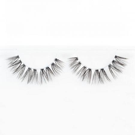 PRO LASHES COLLECTION cotton silk (S3)