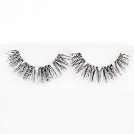 pro-lashes-collection-cotton-silk-s7