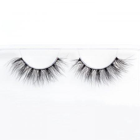 pro-lashes-collection-cotton-silk-vip11