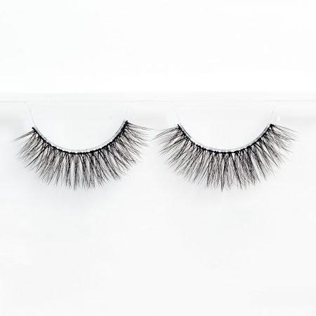 pro-lashes-collection-cotton-silk-vip26