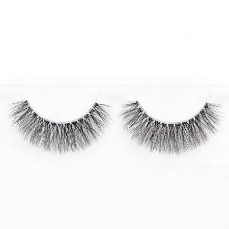 pro-lashes-collection-cotton-silk-vr15