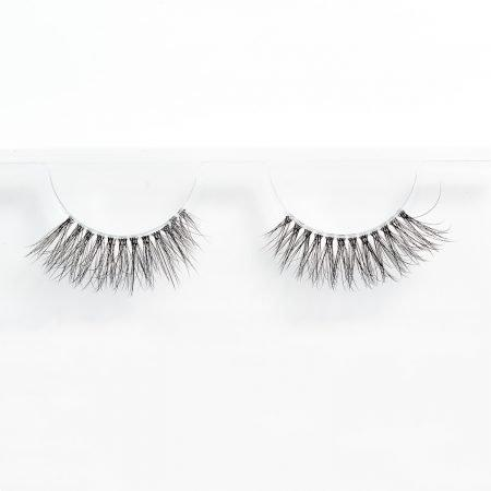 PRO LASHES COLLECTION cotton silk (AB10)