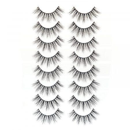 kit-pro-lashes-collection-clear-silk-vip54