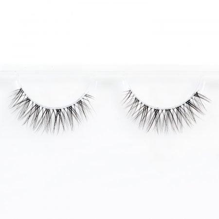 pro-lashes-collection-cotton-silk-l07