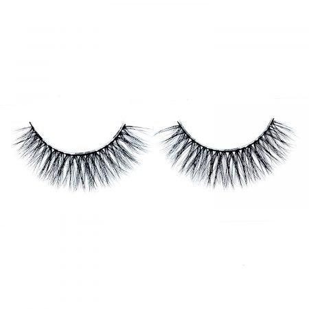 pro-lashes-collection-clear-silk-eb24 (1)