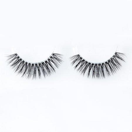 pro-lashes-collection-clear-silk-nc13