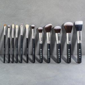 basic-brushes-set-blery-12pcs.jpg