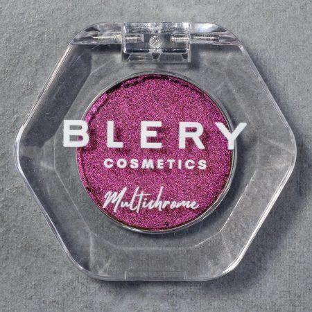 #6--multichrome-eyeshadow-blery
