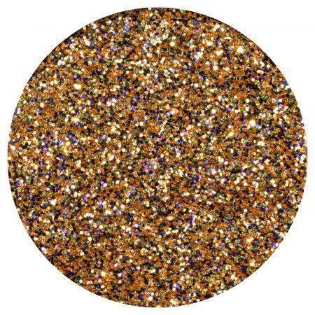 pressed-glitter-19-blerycosmetics-